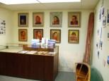 Mackenzie_Museum (4)