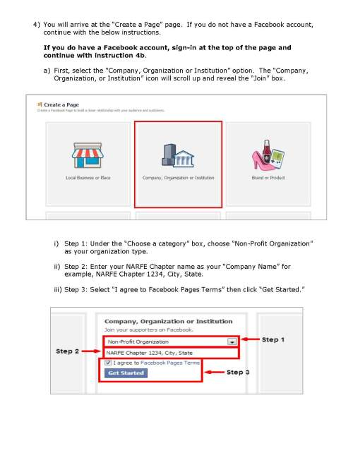 facebook_page_guide 2