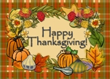 plaid_thanksgiving3b