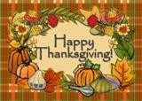 plaid_thanksgiving3b