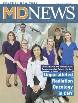 MD News Jan/Feb 2021