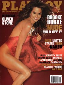 600full-brooke-burke-charvet