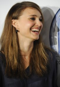 82272_celebutopia-natalie_portman_arrives_at_the_20th_annual_producers_guild_awards-01_122_490lo
