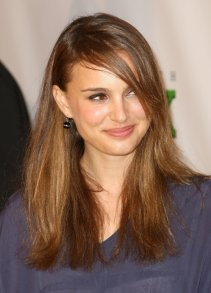 82281_celebutopia-natalie_portman_arrives_at_the_20th_annual_producers_guild_awards-04_122_130lo