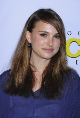 83454_celebutopia-natalie_portman_arrives_at_the_20th_annual_producers_guild_awards-08_122_562lo