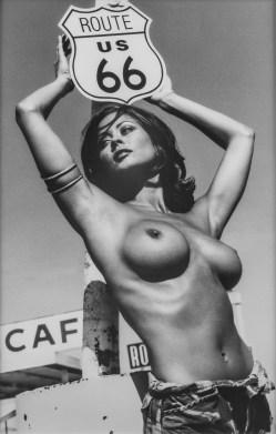 andre-plessel-desert-woman-no-2-route-66-brooke-burke1