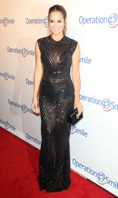 Operation Smile's 14th Annual Smile Gala