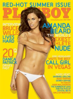 sexy-olympic-swimmer-amanda-beard-nude-and-butt-naked-pictures-www-gutteruncensored-com-amanda-beard-playboy-cover-big