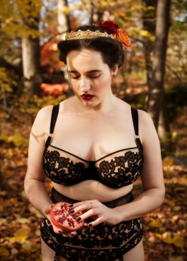 sweet-nothings-holiday-2016-persephone-3-731x1024