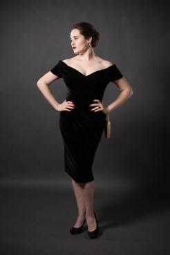 sweet-nothings-reviews-the-pretty-dress-velvet-fatale-1-682x1024