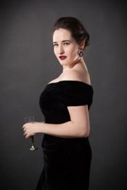 sweet-nothings-reviews-the-pretty-dress-velvet-fatale-4-682x1024