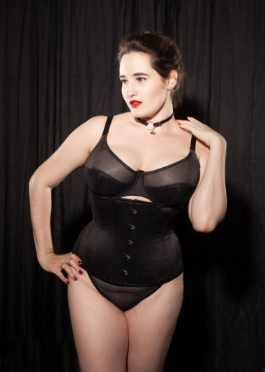 sweet-nothings-reviews-what-katie-did-mae-corset-1-731x1024