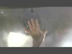 vlcsnap-2017-01-18-17h41m01s926