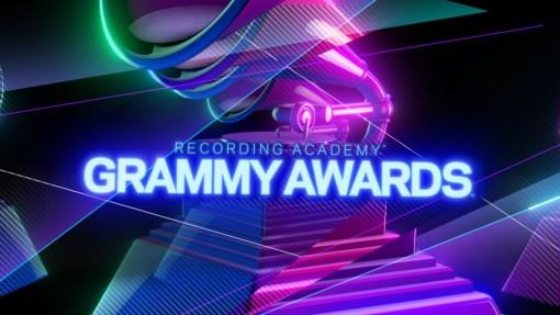 Grammys 2020 // 62nd Grammy Awards