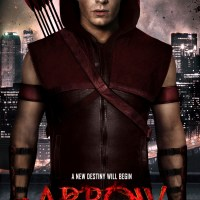 Arrow Season 2 Episode 2 Download S02E02 720p HDTV x264 + Streaming + Subtitles