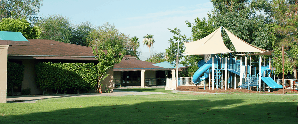 Phoenix Montessori School, Preschool, Kindergarten, Elementary School and Middle School
