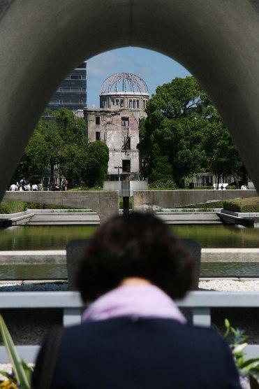 0105_Hiroshima