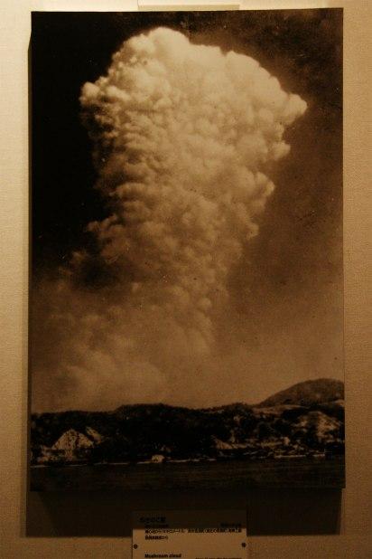 0108_Hiroshima