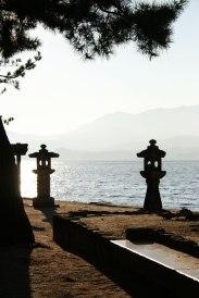0143_Miyajima_Island