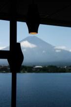 Vedere cu muntele
