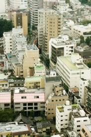 0279_Tokyo