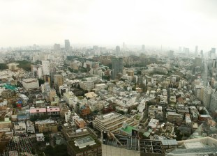 0281_Tokyo