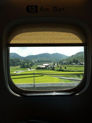 096_Shinkansen