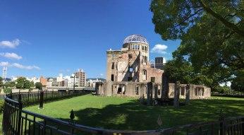 098c_Hiroshima
