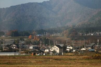13_Makino_Lake_Biwa