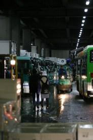 18_Everyday_Japan_Tokyo