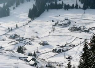 Glodu_Panorama1