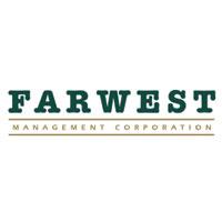 Farwest Management Corporation