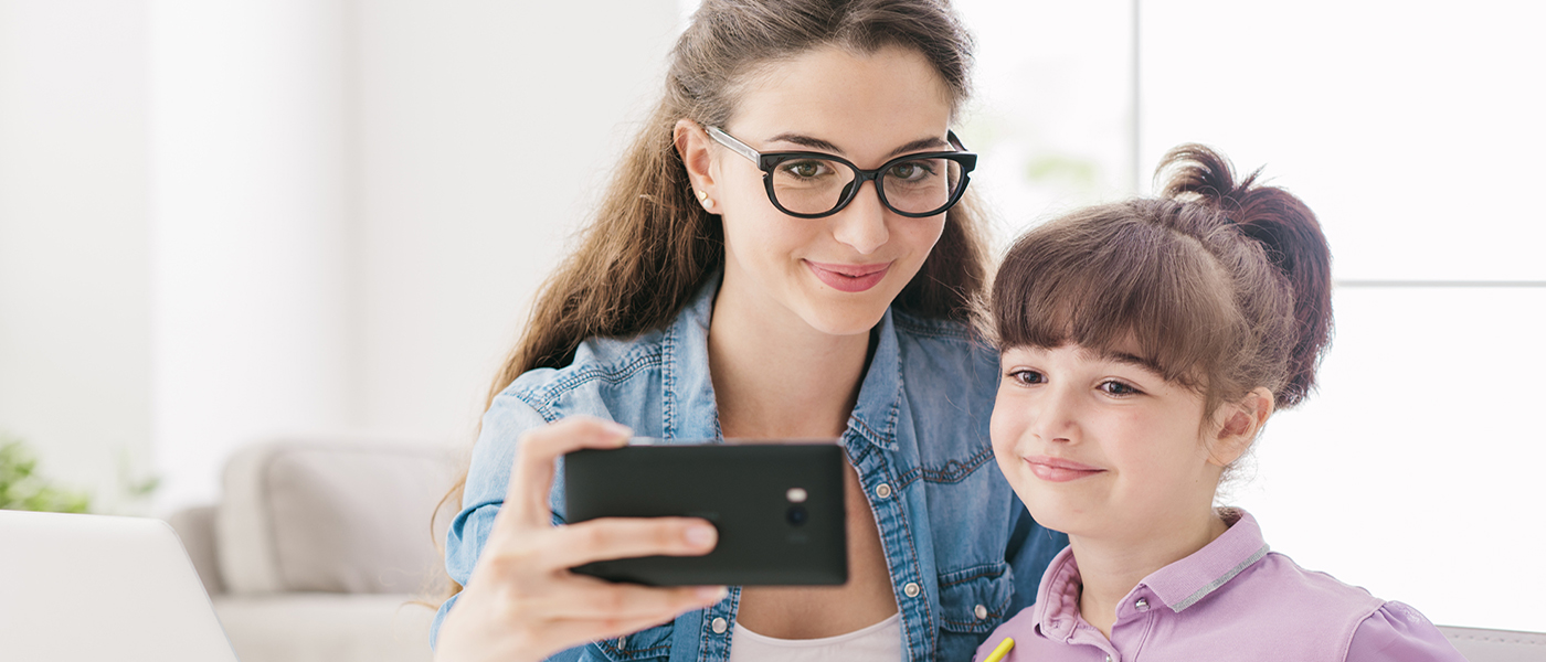 MDR-Mobile-Learning