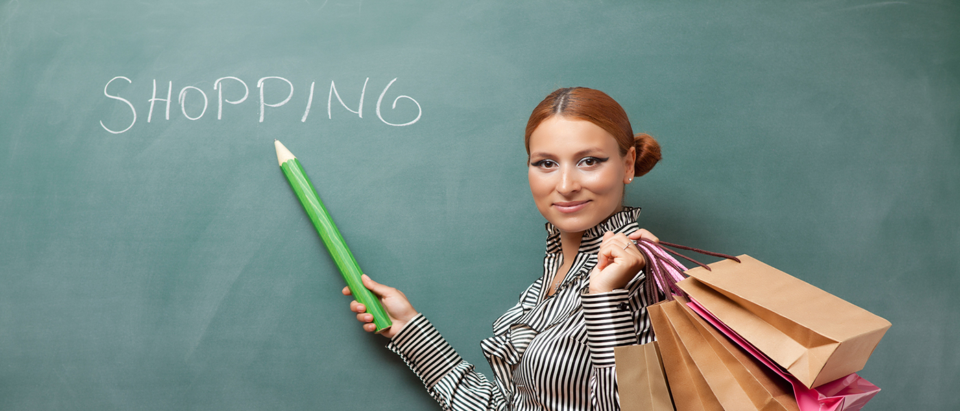 MDR-teachers-as-consumers-savvy-shoppers