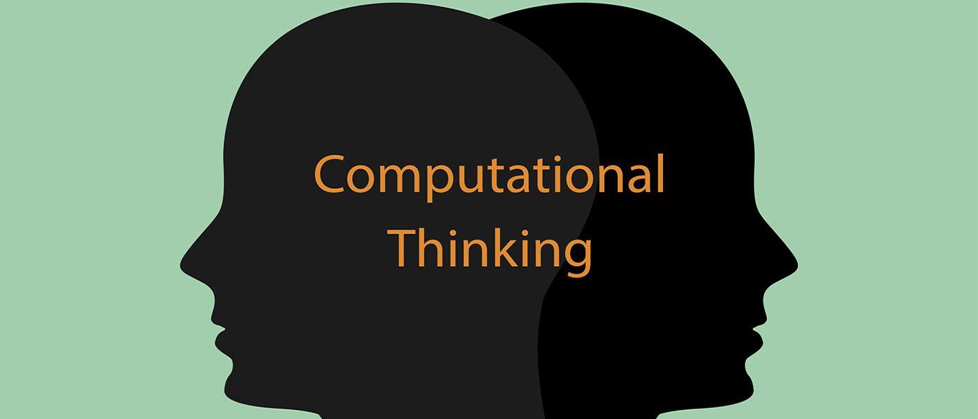 mdr-computational-thinking