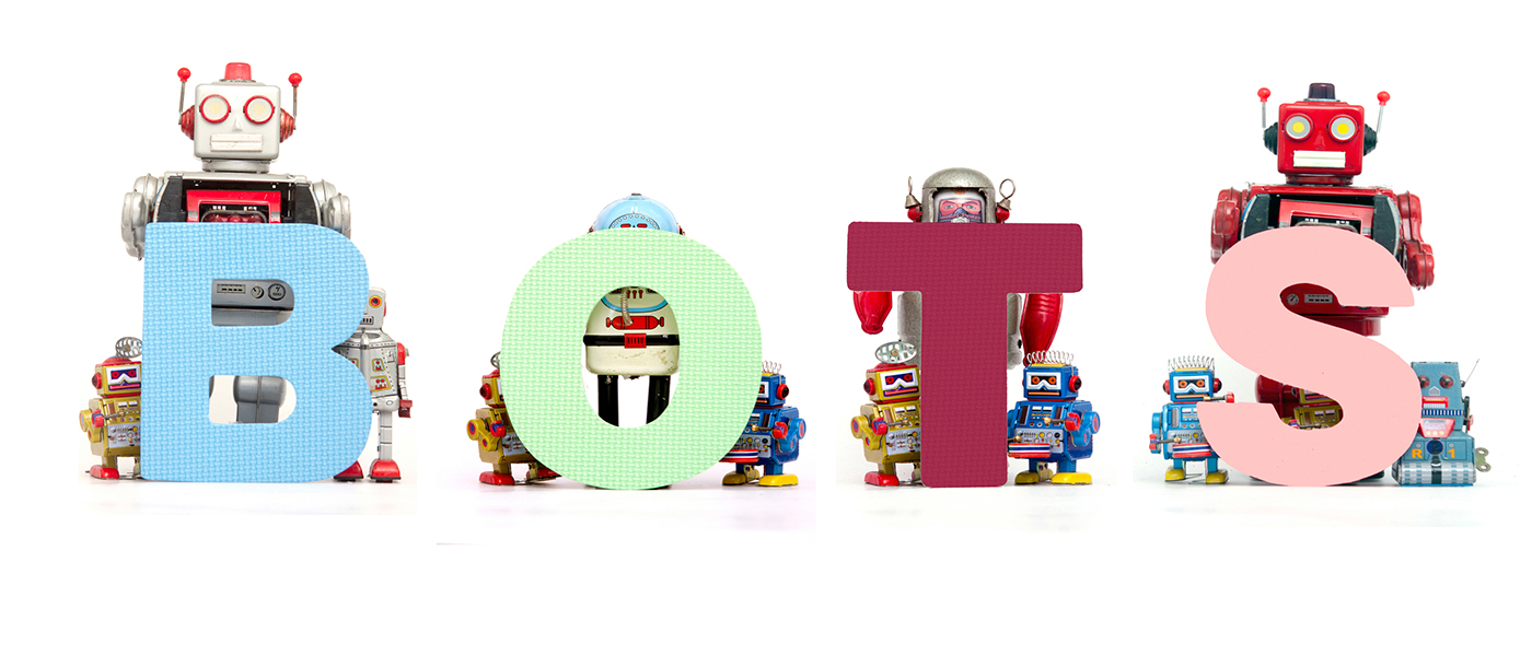 mdr-artificial-intelligence-bots