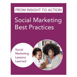 MDR Social Marketing Best Practice thumbnail