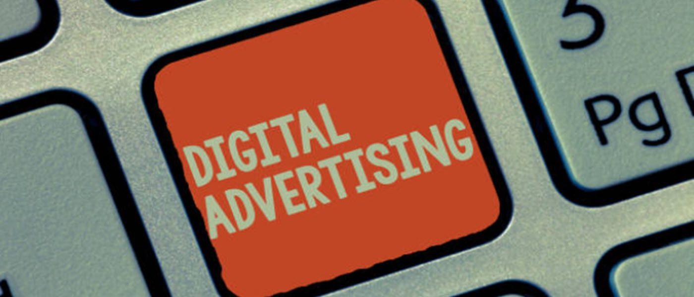 mdr-web-ads-education