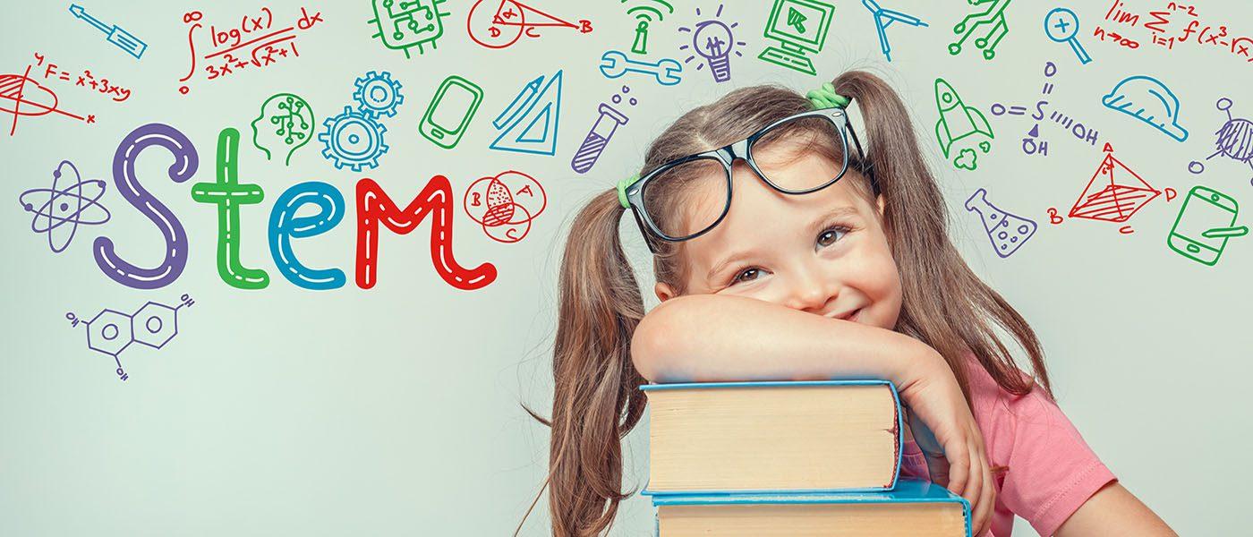 mdr-manufacturing-stem-education