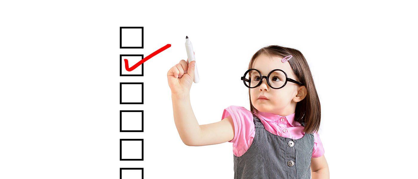 mdr-teacher-social-survey