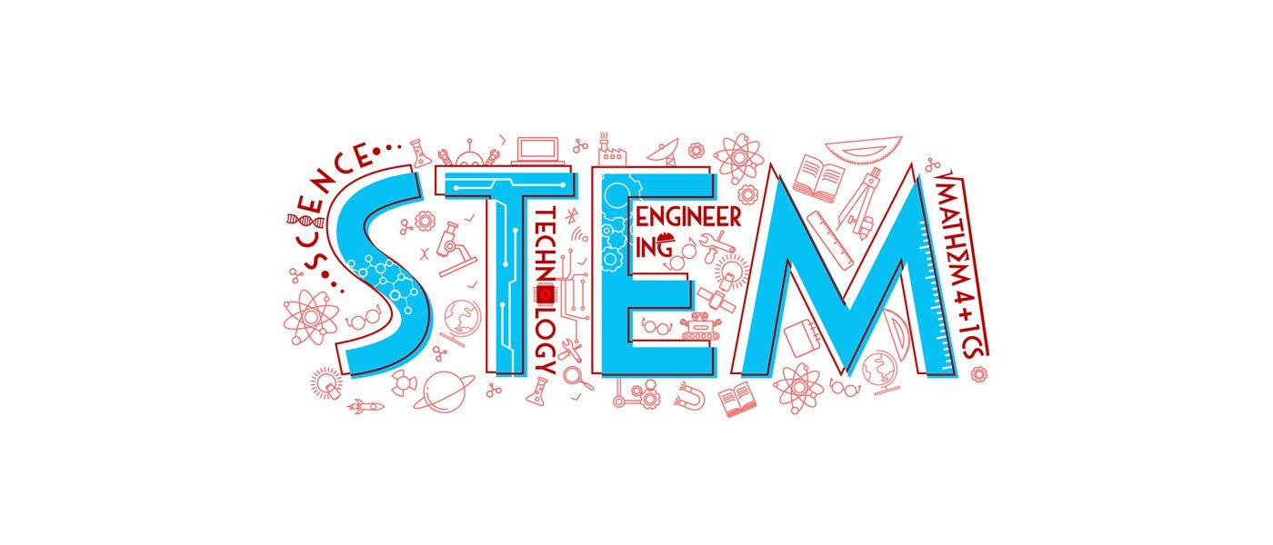 mdr-stem-mention1