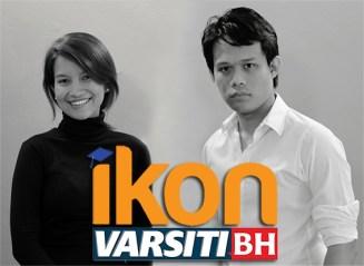 Ikon Varsiti BH
