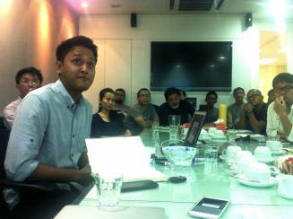 House Vision Malaysia (14)