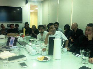 House Vision Malaysia (17)