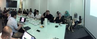 House Vision Malaysia (28)