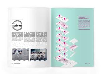 neue-artisans-design-directory-1