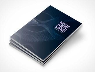neue-artisans-design-directory