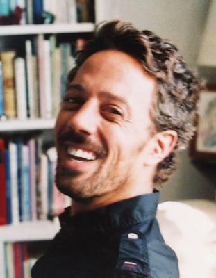 Mathieu Dalla Santa MDS Consultant Webmarketing