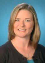 Abilities Network – Heather Murphy