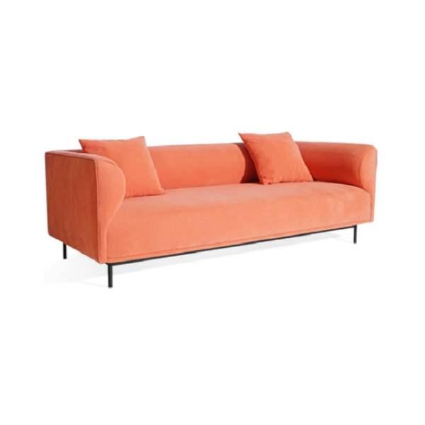 Ghế sofa băng cao cấp Emma 4